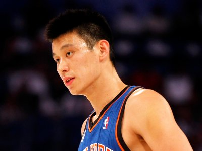 Knicks Fans React to End Of 'Linsanity'