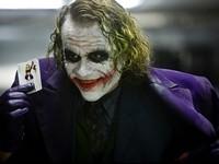 Batman Massacre Suspect Told Cops He 'Was The Joker'