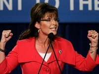 O'Reilly: Palin Should Have Platform At Convention