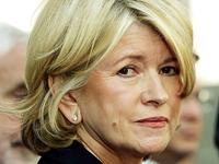 Martha Stewart Calls For Gun Control In Wake Of Aurora Shooting