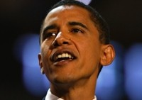 RNC Hammers Obama In New Web Ad: 'These Aren't Gaffes'