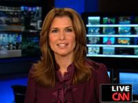 CNN Anchor Debates Romney Spokesman On Behalf Of Obama