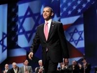 Giuliani: Obama Being Israel's Friend 'Biggest Joke I've Ever Heard'