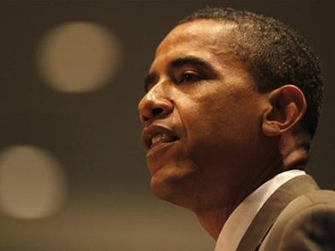 Flashback 2008: Obama Promises 'Fiscal Repsonsiblity' By Not Adding To Debt