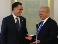 AP's Hammers Romney Over 'Gaffes' On International Trip