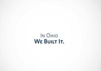 Romney Launches 'We Built It' Campaign