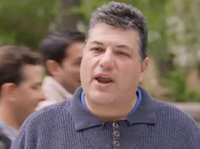 Ad Features Jewish Obama Voter: 'I've Changed My Mind About Him'