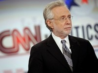 Blitzer: Romney's 'Culture' Comment More Offensive Than Calling Jerusalem Israel's Capital
