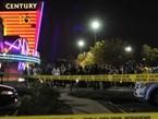 Police: 71 People Shot, 12 Deceased