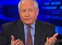Bill Kristol: Romney 'Crazy' to Not Release All His Tax Returns
