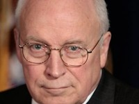 Cheney: Obama Worse Than Carter