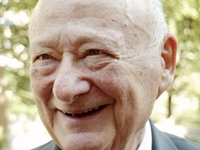 """Dem Ed Koch: """"Yes,"""" Obama Is Taking Black Voters For Granted"""