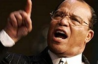 Farrakhan: All White People Should Become Scientologist To Stop Being  Devil Christians' And 'Satan Jews'