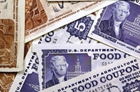 USDA Uses Spanish 'Soap Operas' To Push Food Stamps