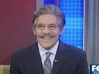 Geraldo Rivera: 'I Was Right About The Hoodie'