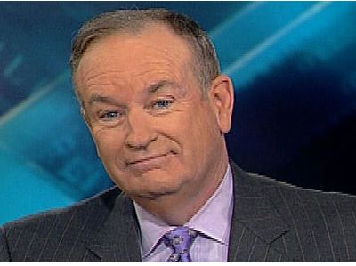 O'Reilly and NAACP's Shelton's Epic Clash