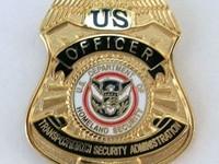 Citizen Journalist Who Recorded TSA Invasiveness Claims Agent Tracked Him Down At Restaurant