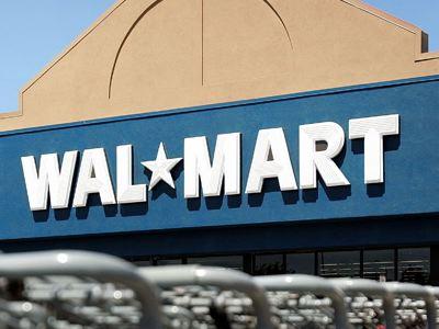 Eight Missouri WalMarts Evacuated After Bomb Threats