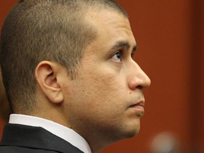 AUDIO: Pt 3 'Witness 9' says Zimmerman Molested Her and at Age 20 her Parents Found Out