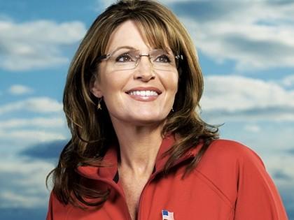 Palin Slams Elizabeth Warren Marxist Redistribution of Wealth Views