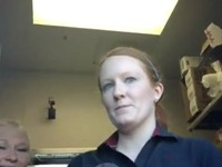 VIDEO: Man Bullies Chick-Fil-A Employee Over Gay Marriage Issue