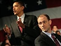 Hannity Takes On Former Obama Economic Adviser