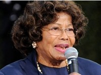 Katherine Jackson Reinstated as Guardian, Cuba Gooding Jr. Free of Charges