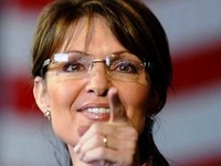 Palin to Cheney: You've Bought the Media's False Narrative About Me