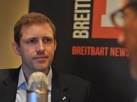 Exclusive Interview: Sean Bielat