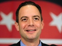 Exclusive — RNC Chair: Cheney Wrong, Palin Great Veep Pick