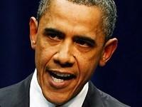 Obama Touts Job Growth, Says Work to Do