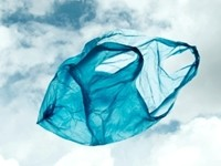 Exclusive: How Plastic Bag Bans Hurt The Economy And Environment