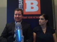 RedState Interview With Right Wing Heroes Erick Erickson And Dana Loesch