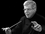 Composer Marvin Hamlisch Dies