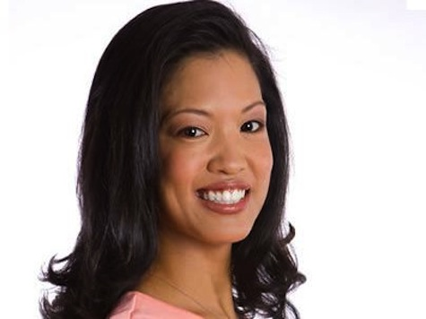 Michelle Malkin's Choice for Mitt Romney's VP