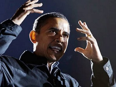 Obama Ad: Romney Killed My Wife