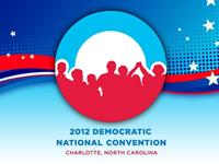 Democratic Convention Shuts Down Local Small Businesses