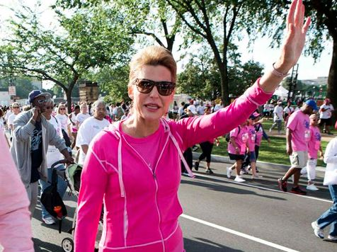 Planned Parenthood Komen Controversy Hurts Local Fundraising