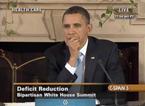 Flashback: Ryan Destroys Obama, Obamacare in Six Minutes
