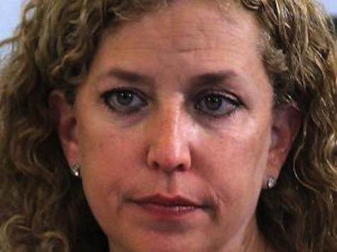 DNC Chair: Romney/Ryan Will Make Seniors Choose Between Healthcare & 'Literally Surviving'