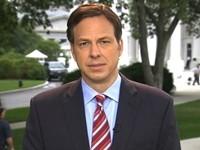 Jake Tapper: White House, Obama Campaign 'Naive'
