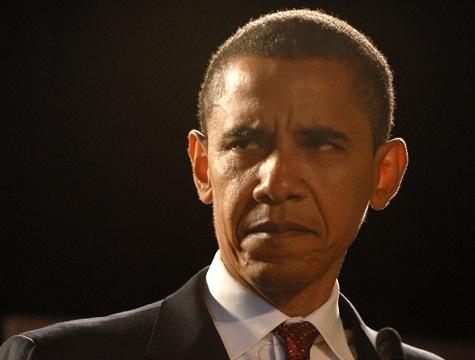 Rasmussen: Florida Fears Obama's Medicare Plan More Than Ryan's
