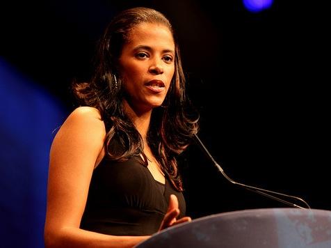 Lily-White Leftist: Black Conservative 'Uncle Tom'
