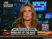CNN Tries Desperately To Tie Ryan To 'Legitimate Rape' Meme