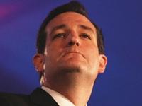 Ted Cruz Schools Liberal Icon EJ Dionne on Obama's Budget: 'It Got Zero Votes!'
