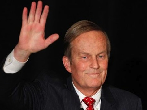WATCH: Akin Press Conference LIVE