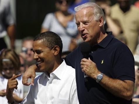 Do Obama and Biden Support Child Rape?