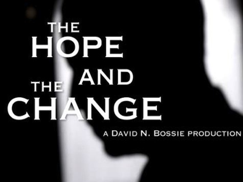 Stephen K. Bannon and Citizen United's 'The Hope and the Change' On FOX News