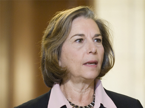 Schakowsky Skips Own Bain Protest, Huffpo Falsely Reports She Attended
