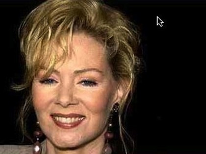 Actress Jean Smart: I'll Never Forgive Anyone For Being Republican